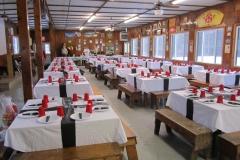 2019 Lodge Banquet