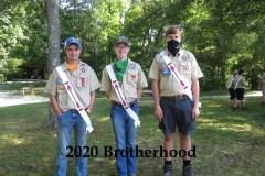 OA-2020-Brotherhood-Class